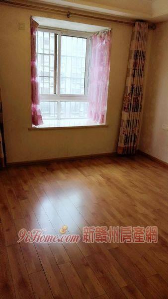 五洲大道118平米3室2厅2卫出售_房源展示图1_新赣州房产网