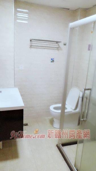 五洲大道118平米3室2厅2卫出售_房源展示图2_新赣州房产网