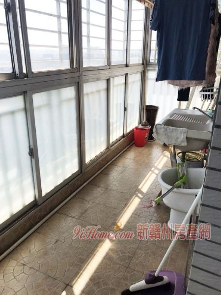 滨江东方胜境一室一厅一卫出租_房源展示图5_新赣州房产网