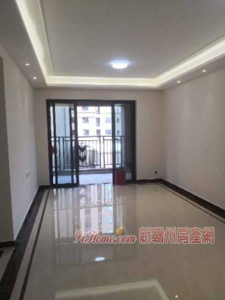 中海凯旋门89平米3室2厅1卫出售_房源展示图0_新赣州房产网