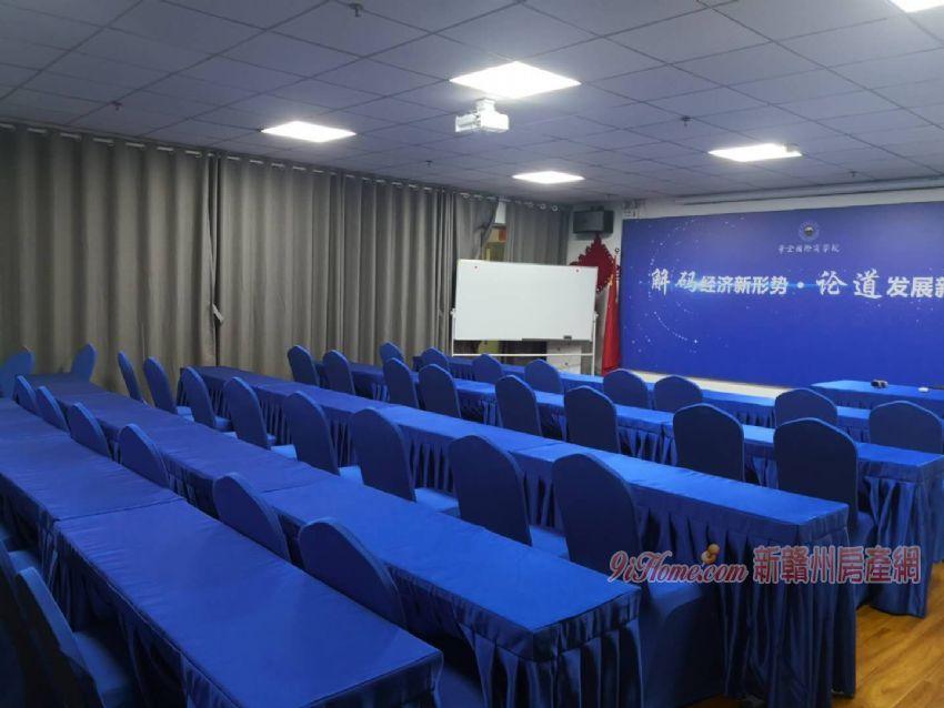 水游城尚街400平米店鋪整租分租_房源展示圖0_新贛州房產網