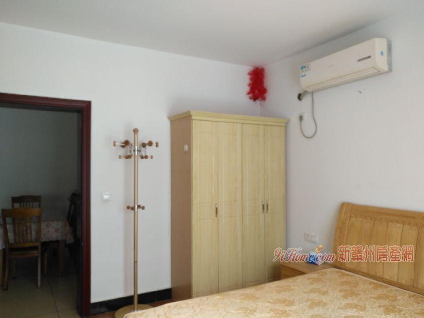 宋城路时代广场103平米2室2厅1卫出租_房源展示图2_新赣州房产网