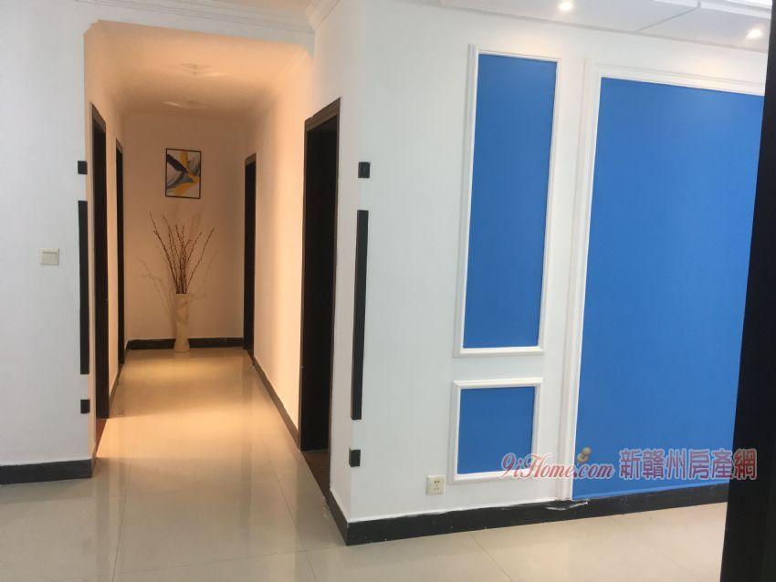 急售东郊路141平方一口价98万_房源展示图1_新赣州房产网