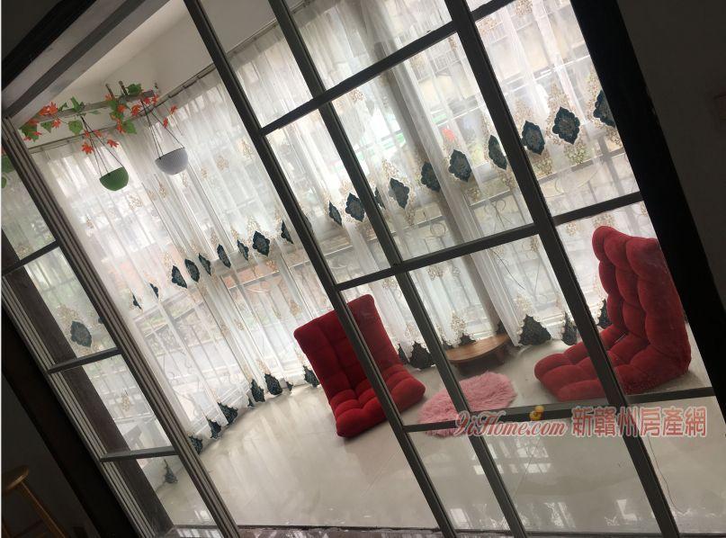 急售东郊路141平方一口价98万_房源展示图2_新赣州房产网