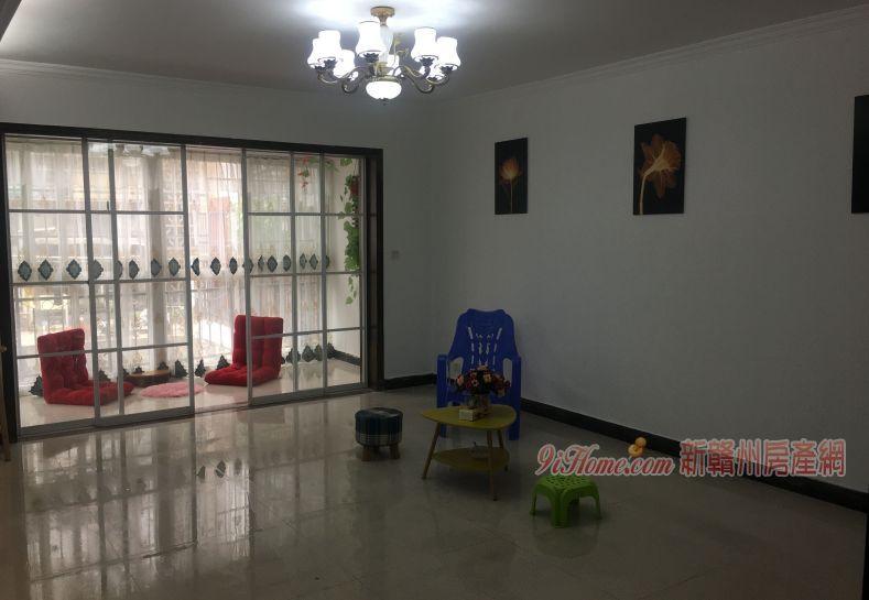 急售东郊路141平方一口价98万_房源展示图5_新赣州房产网