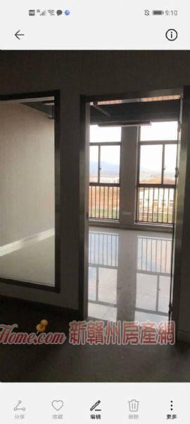 恒科产业园142平米1室2厅1卫出租_房源展示图0_新赣州房产网