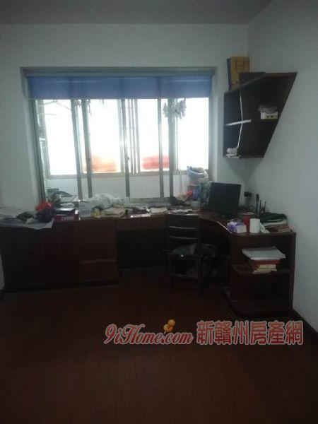 滨江城市广场160平米3室2厅2卫出售含柴间_房源展示图1_新赣州房产网