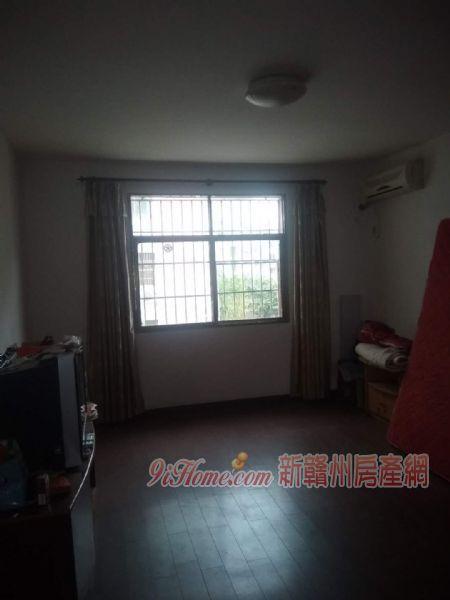 滨江城市广场160平米3室2厅2卫出售含柴间_房源展示图2_新赣州房产网