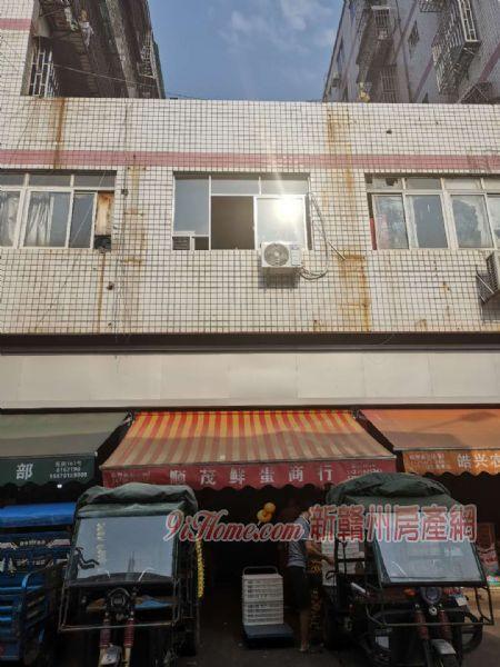 貿易廣場99平米1室出售_房源展示圖0_新贛州房產網