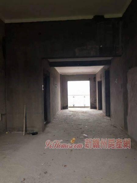 老城区蓝湾美郡165平米5室2厅3卫出售_房源展示图2_新赣州房产网