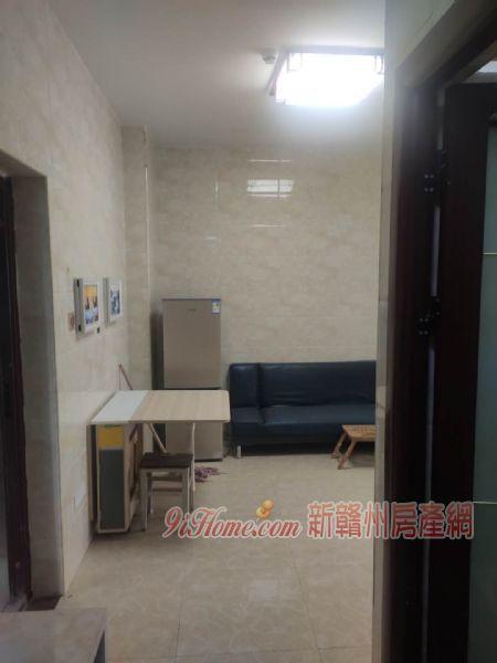 向日葵住宅公寓45平米2室1厅1卫出售_房源展示图4_新赣州房产网