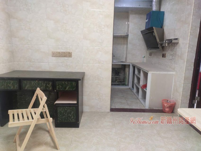 向日葵住宅公寓45平米2室1厅1卫出售_房源展示图0_新赣州房产网