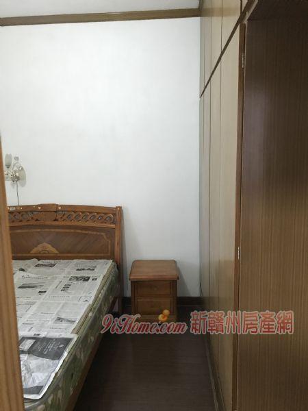 金岭路719社区南区90平米2室2厅1卫出售_房源展示图4_新赣州房产网