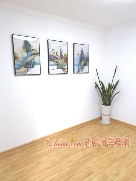 环城路63号西津门旁63平米2室1厅1卫出售_房源展示图4_新赣州房产网