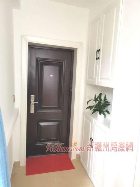 环城路63号西津门旁63平米2室1厅1卫出售_房源展示图1_新赣州房产网