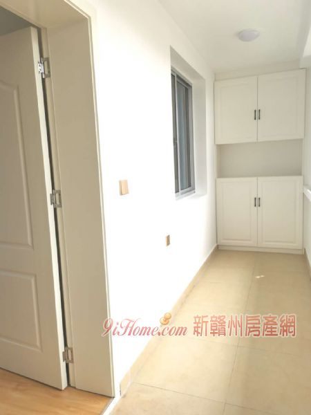 环城路63号西津门旁63平米2室1厅1卫出售_房源展示图3_新赣州房产网