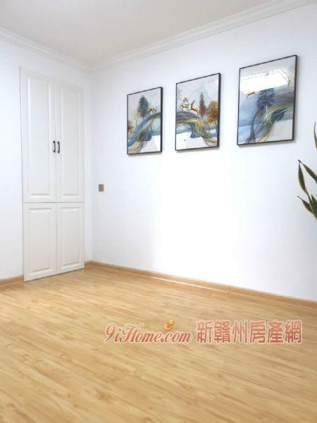 环城路63号西津门旁63平米2室1厅1卫出售_房源展示图0_新赣州房产网