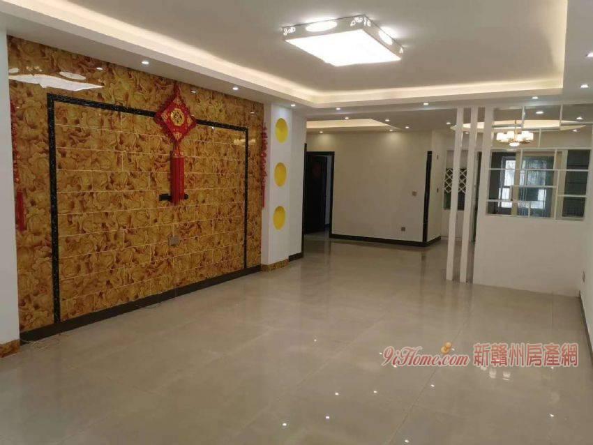 金大小区146平米3室2厅1卫出售_房源展示图0_新赣州房产网