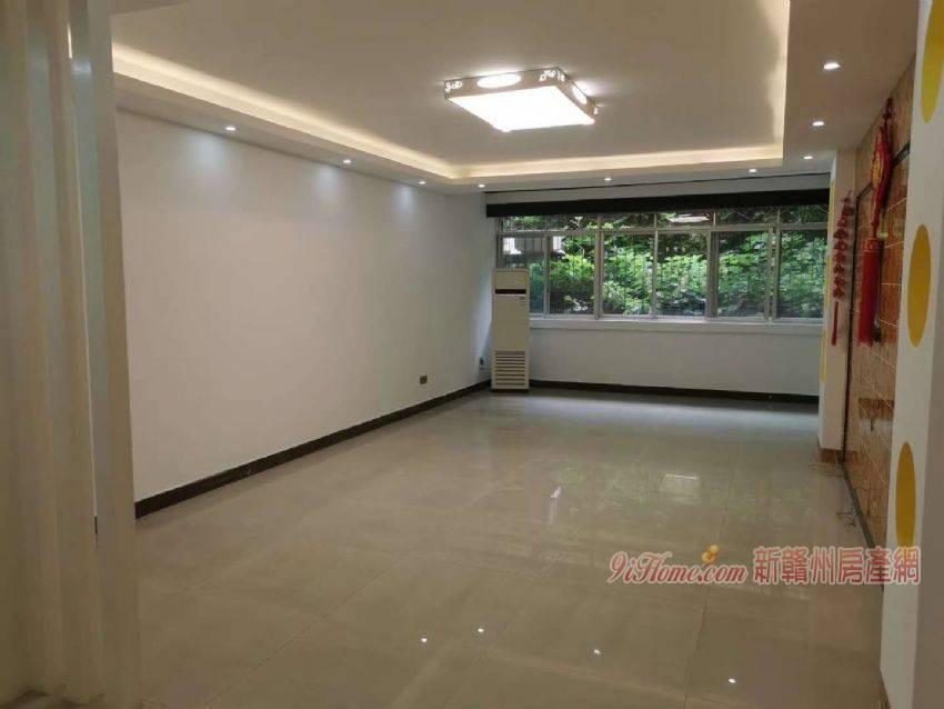 金大小区146平米3室2厅1卫出售_房源展示图1_新赣州房产网