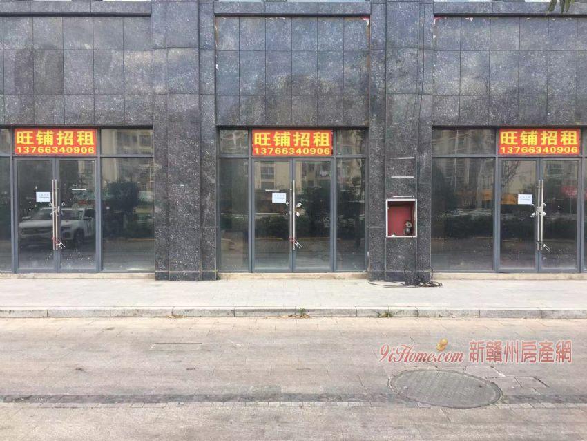 瑞金路店鋪低價出租_房源展示圖5_新贛州房產網