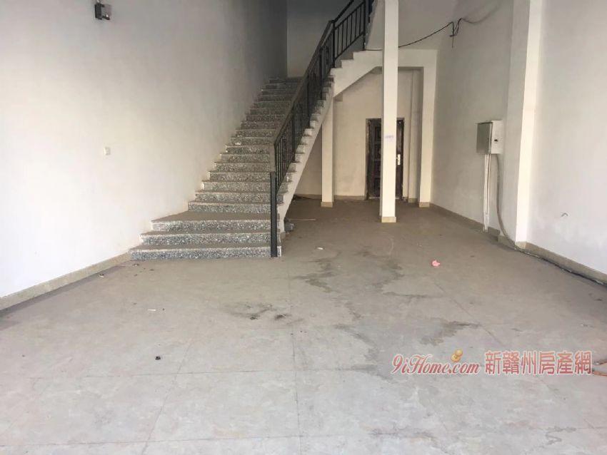 瑞金路店鋪低價出租_房源展示圖1_新贛州房產網