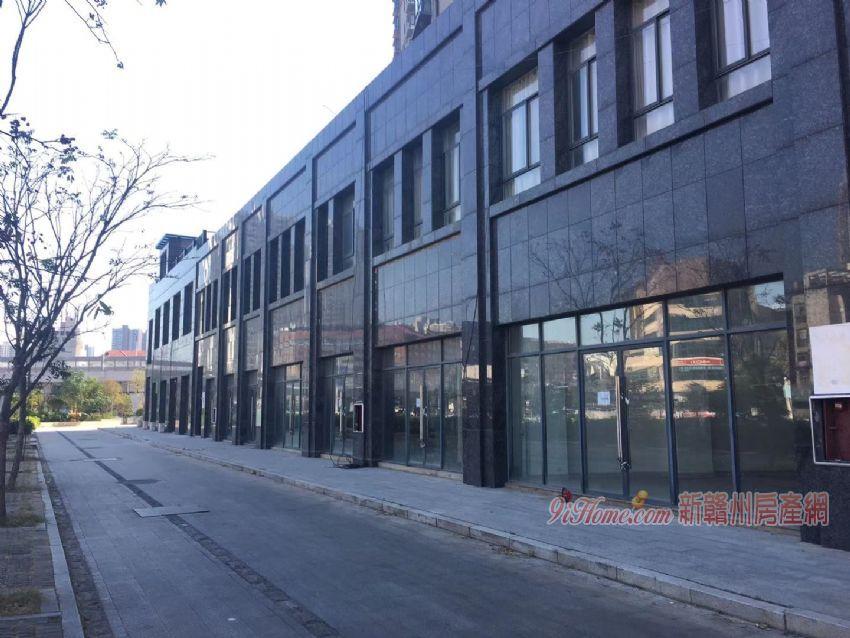 瑞金路店鋪低價出租_房源展示圖3_新贛州房產網