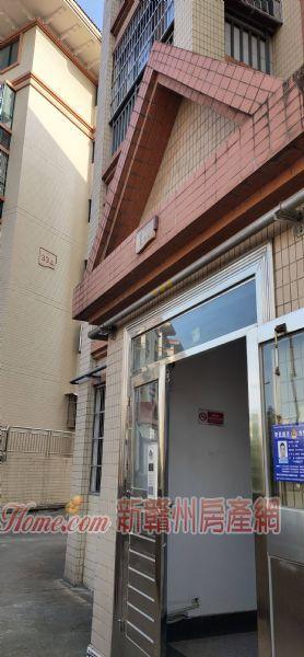 锦绣新天地91平米2室2厅1卫出售_房源展示图3_新赣州房产网