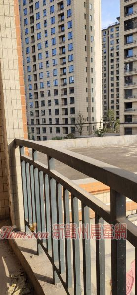 锦绣新天地91平米2室2厅1卫出售_房源展示图1_新赣州房产网