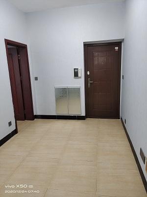 黄金苑小区35平米1室1厅1卫出租_房源展示图1_新赣州房产网