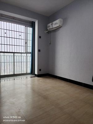 黄金苑小区35平米1室1厅1卫出租_房源展示图2_新赣州房产网