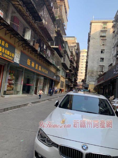 42平商铺出售_房源展示图0_新赣州房产网
