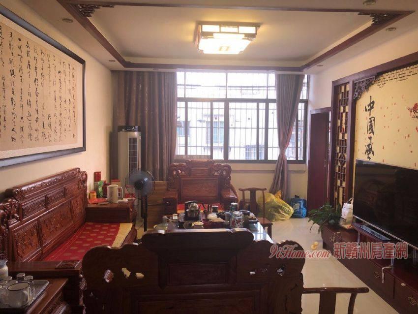 东郊花苑4室2厅2卫出售使用面积200平_房源展示图0_新赣州房产网