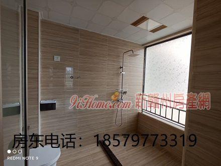 起点壹中心139平米3室2厅2卫出租_房源展示图5_新赣州房产网