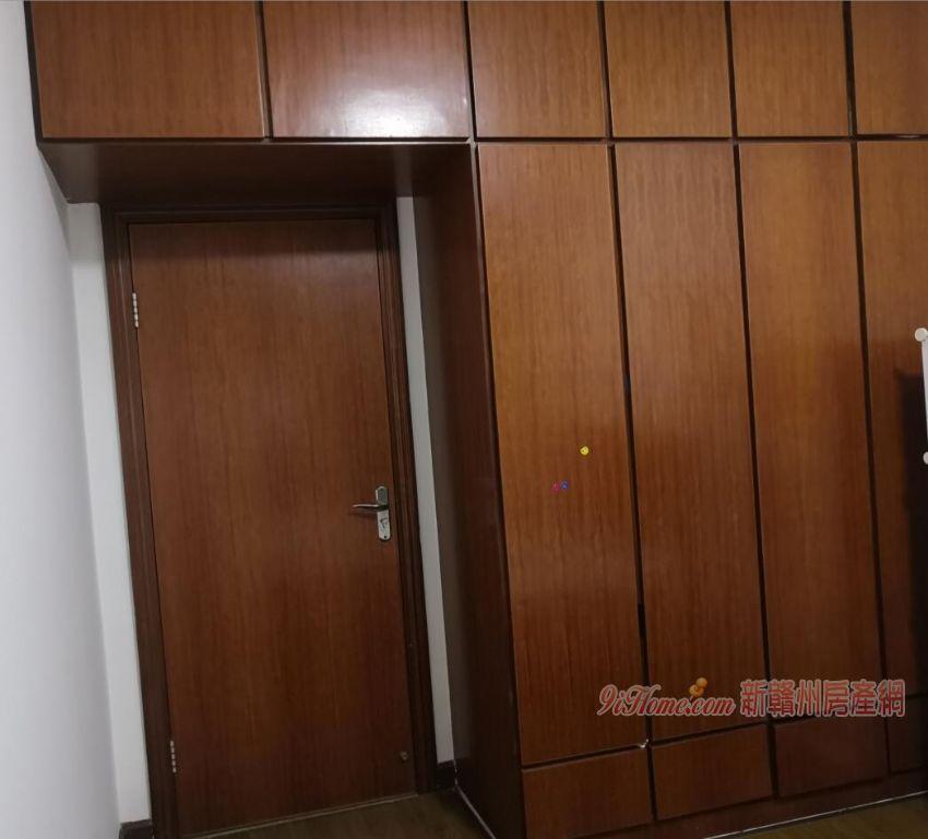 官园里路3室2厅2卫出售买一层送一层送柴间_房源展示图7_新赣州房产网