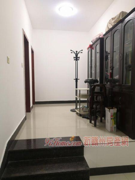 官园里路3室2厅2卫出售买一层送一层送柴间_房源展示图2_新赣州房产网