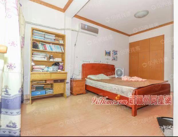 南京路8号160平米3室2厅2卫出售_房源展示图1_新赣州房产网