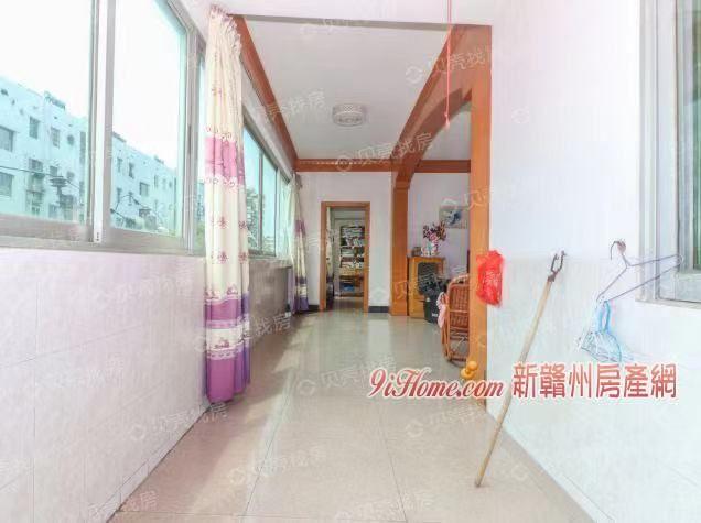 南京路8号160平米3室2厅2卫出售_房源展示图0_新赣州房产网
