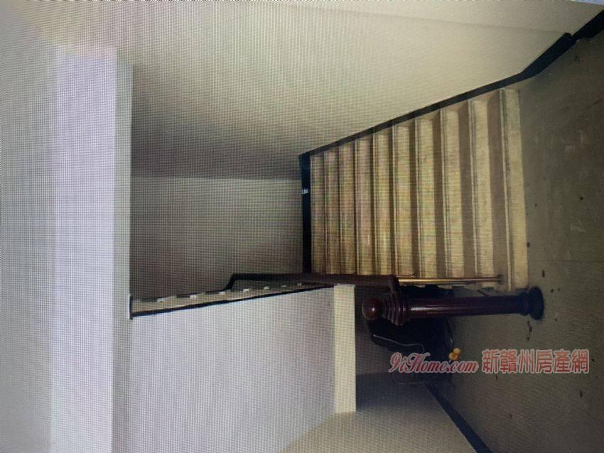 经开区金东路水韵花都369平米6室3厅2卫出租_房源展示图2_新赣州房产网