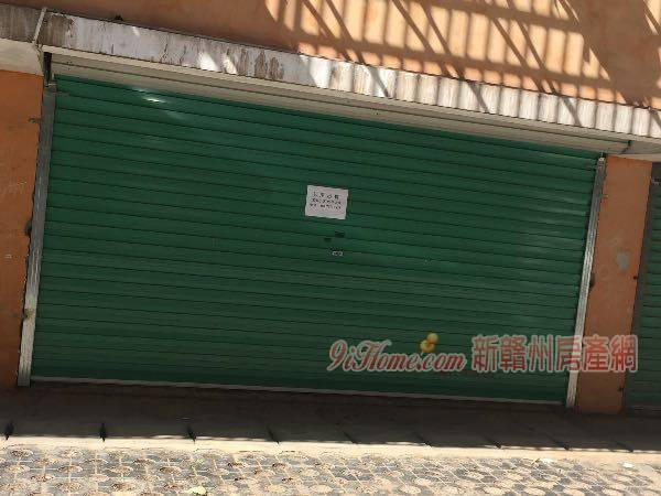 张家围路常青小区25平米车库出售_房源展示图0_新赣州房产网