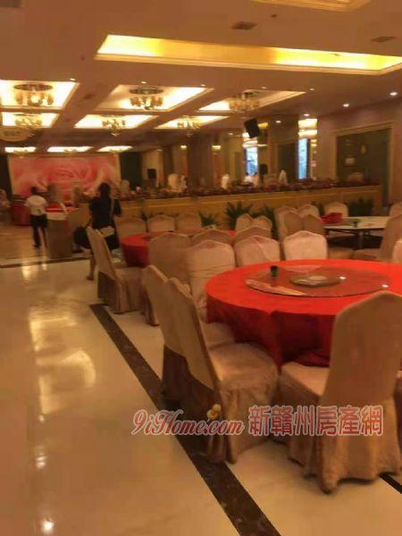 赣县商会大厦765平米整层出售_房源展示图3_新赣州房产网